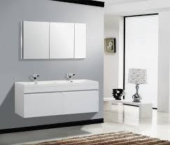 Modern Bathroom Vanities For Less Modern Bathroom Vanities For Less Awesome Exellent Modern Bathroom