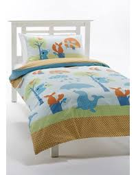 19 best bedlinen images on pinterest 3 4 beds accessories and