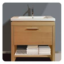 Free Standing Bathroom Vanities by Free Standing Vanities 4coastdesign