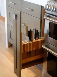 unique kitchen storage ideas best 25 despensa cozinha ideas on despensa organizada