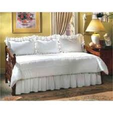 Daybed Covers Walmart Daybed Bedding Walmart U2013 Dinesfv Com