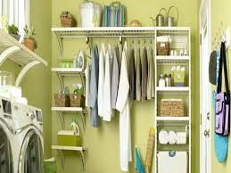 how to organize my house room by room how to repairs how to organize my small house how to organize my how