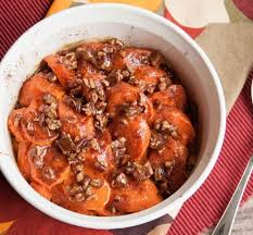 Thanksgiving Potato Recipe Best 25 Thanksgiving Sweet Potato Recipes Ideas On Pinterest