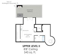 Grandeur 8 Floor Plan Cristina Sison Presents 2015 Arlington Ridge Rd Arlington Va 22202