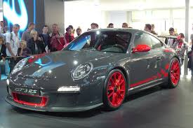 black porsche 911 gt3 file 2010 black and red porsche 997 gt3 rs iaa 2009 jpg