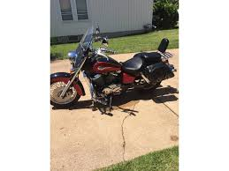 honda shadow 750 deluxe for sale used motorcycles on buysellsearch