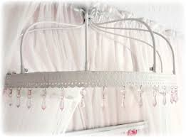 Hanging Curtains From Ceiling by Bed Curtains From Ceiling Ikea Decorate The House With Beautiful