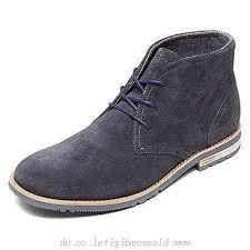 s chukka boots canada boots s rockport ledge hill chukka boot driftwood