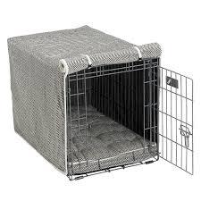 Dog Crate Covers Crate Covers Crates U0026 Crate Covers Crate Covers U0026