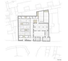 slaughterhouse floor plan u2013 meze blog