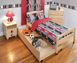 Best  Sports Bedding Ideas On Pinterest Boys Sports Bedding - Sports kids room