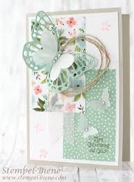 1250 best birthday cards 2 images on pinterest butterfly cards