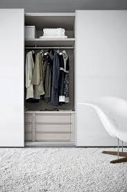 623 best id walk in wardrobe images on pinterest dresser
