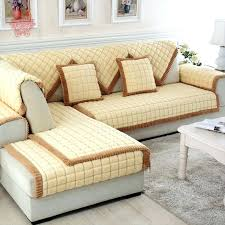 how to measure sofa for slipcover how to measure sofa for slipcover how to measure sofa for a custom