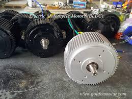 Jual Dinamo Dc Rpm Rendah memilih dinamo pada kendaraan listrik roda 4 electric