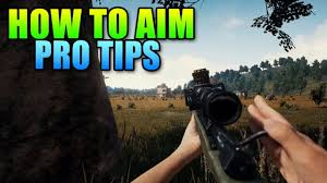 pubg hold to aim how to aim peek win firefights playerunknown s battlegrounds