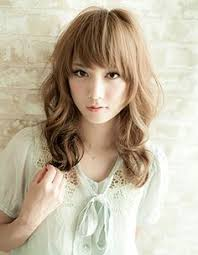 japanese hair asian curly hair search hair curly and