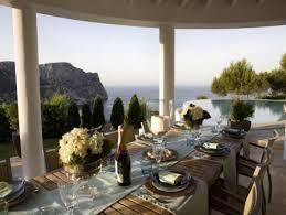 living room best way to create maximum dining room u2014 finemerch com