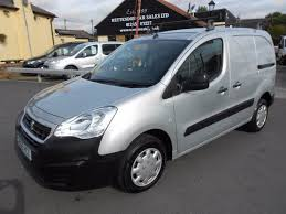 used peugeot prices used vehicles in the price range of 0 to 10 000 for sale in