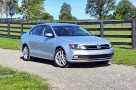 vw jetta truck goof of the month you put gas in my diesel autotrader ca