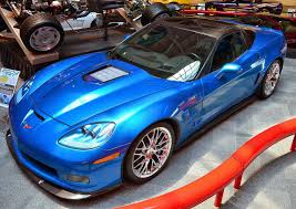 how did corvette get its name the of 8 priceless collectible corvettes and the