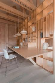 76 best study images on pinterest architecture book shelves and