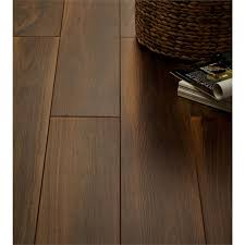 laminae walnut laminate flooring at homebase co uk