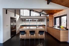 conception cuisine 3d cuisine conception cuisine 3d fonctionnalies de transition style
