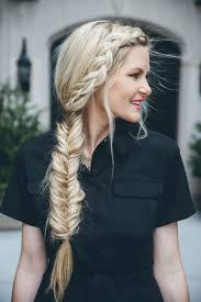amber fillerup hairstyle idea for my girl lord taylor birdcage event barefoot