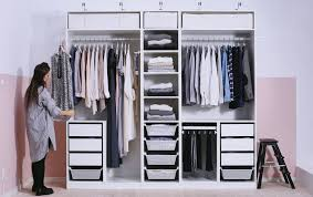 how to organise your closet organise your wardrobe