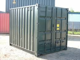 10ft shipping containers lion containers ltd
