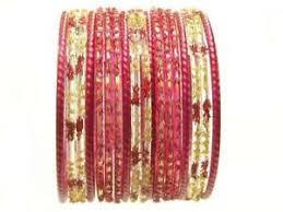 bangle bracelet ebay images India bracelet ebay JPG