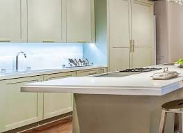 Kitchen Remodel Cost Estimate Kitchen Kitchen Remodel Cost Estimator Kitchen Reconstruction