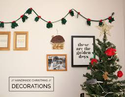 my handmade christmas decorations u2014 megan nielsen design diary