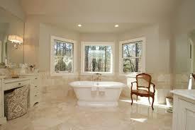 traditional bathroom design bathrooms design master bathrooms traditional bathroom
