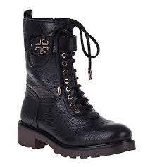 tory burch black friday black friday shopping shoes jildor shoes blog