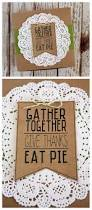 thanksgiving cloze 17 best images about thanksgiving on pinterest leftover turkey