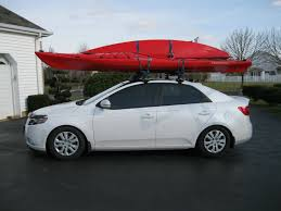 Subaru Wrx Roof Rack by Roof Rack Kia Forte Forum Sedan Koup Forte5 Forums