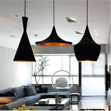 discount pendant lighting pendant lamp astounding pendant lighting ebay house furniture