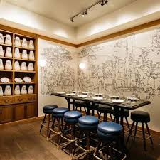 tratto private dining opentable