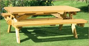 Hardwood Garden Benches Garden Furniture Photos Hardwood Garden Furniture Wooden Garden