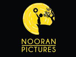production company production company logos search production company