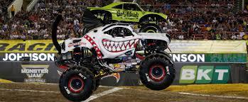 monster truck show uk monster jam returns to the principality stadium u003e it u0027s on cardiff