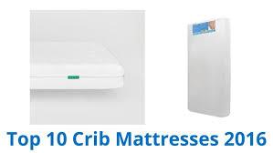 Sealy Foam Crib Mattress Foam Mattress Fabulous Sealy Soybean Foam Crib Mattress
