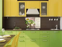 spritzschutzfolie küche spritzschutz für die küche seeblick iii 90x65cm spritzschutz für