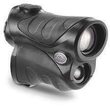 black friday rangefinder deals halo xray 600 ballistix 6x laser rangefinder 284729