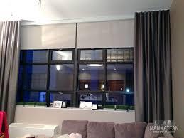 window treatmetns nyc