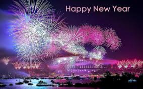 for new year 2018 happy new year messages and hd images happy new year 2018