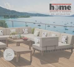 international home patio furniture