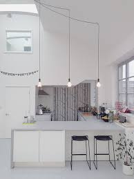 kitchen refurbishment ideas kitchen lighting ideas plumen